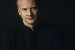 Gianandrea Noseda, conductor